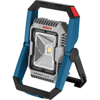 Аккумуляторный фонарь BOSCH GLI 18V-1900 Professional